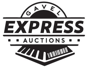 Gavel Express Auctions