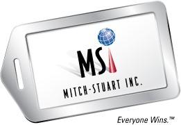 Mitch-Stuart Logo